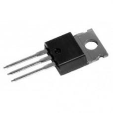 TRANSISTOR MOSFET SPF 50N06 60V 52A