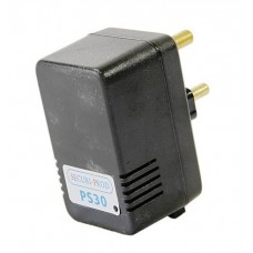 TRANSFORMER  PLUG IN  16VAC  1.25AMP