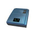 INVERTER MODIFIED SINE WAVE WITH CHARGER 900WATT 12VOLT 1KVA