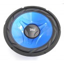 HOLLYWOOD SPEAKER  12 INCH  8 OHM  250 WATT