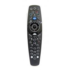 DSTV REMOTE  EXPLORA 2  DSD-1134