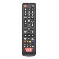 TV REMOTE- SAMSUNG AA 59 - 00607 A
