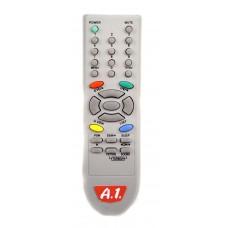 TV REMOTE LG 671 OV 00090 D