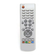 TV REMOTE SAMSUNG AA 59 - 00312 A