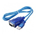 USB PASSIVE ADAPTOR CABLE 1.2M