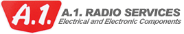 A1 Radio Services