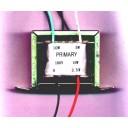 LINE TRANSFORMER 100 V 10 W