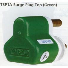 15 AMP MOV SURGE PROTECT PLUG