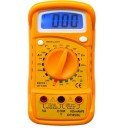 DT 850 L DIGITAL MULTIMETER