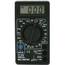 DT 838  DIGITAL MULTIMETER