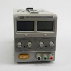 SINGLE DPSU 30 V 3 A MPS- 3003 S