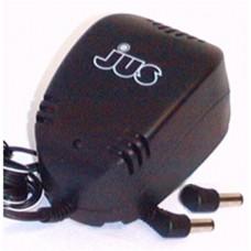 P/ SUPPLY S/ MODE 12 VDC 2 AMP