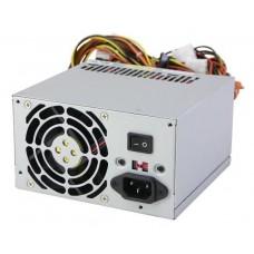 350 W COMPUTER PSU