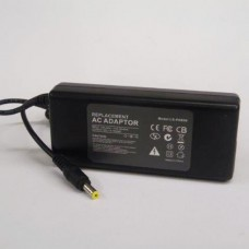 HP L/ TOP CHARGE. 19 V 4 . 74 A SMALL