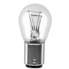 12 V OFFSET CAR LAMP