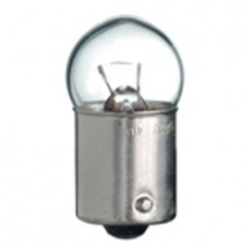 12 V SINGLE CONTACT SMALL LAMP