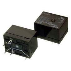 RELAY FRS 8 C   12 VDC 10 A 1 POLE