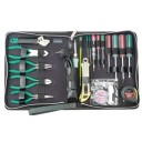 1 PK- 618  MAINTENANCE TOOL KIT