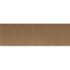 STRIPBOARD 300 MM X 95 MM