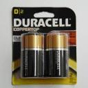 DURACELL MN 1300 1 , 5 V        ( 2 )
