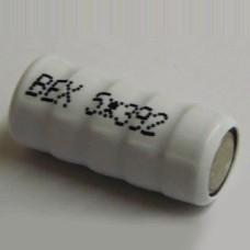 5 X 392  REMOTE BATTERY 7 , 5 V