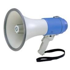 MEGAPHONE ER- 55 S  25 WATT