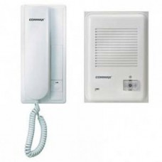 DOOR PHONE DP- 2 R  ( 1 PHONE)