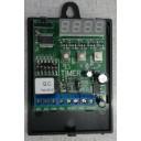 TIMER - DIGITAL PCB 9 PROGRAMS