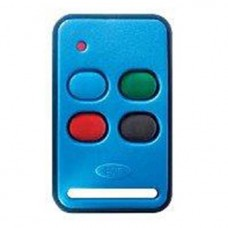 4 BUTTON ROLLING CODE SW 44 - 4