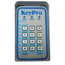 KEY PRO DIGITAL KEYPAD