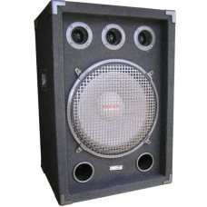 """15 """" DISCO/ PA SPEAKER 400 W DJ 15"""