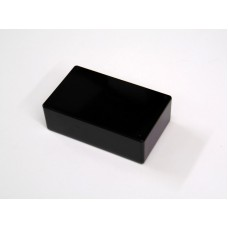 ABS- 45 ENC LOSURE - BLACK