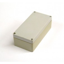 ENC. PLASTI C 160 X 80 X 60      IP 65