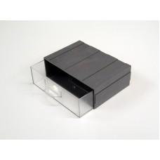 3 D BOXES