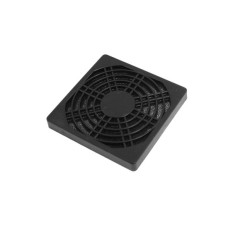 FAN FILTER AND GUARD  80 MM