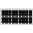 SOLAR PANEL 90 W 17 . 2 V