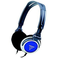 HEADPHONE- COMPACT 40 MM DIG.