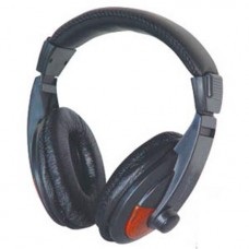 HEADPHONE O/ EAR 100 MW      1 . 8 M