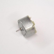 MOTOR 6 VDC 0 . 08 A 2 K 2 RPM BRUSH