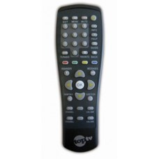 TOP- TV REMOTE