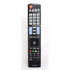 TV REMOTE - LG - RM- D 757
