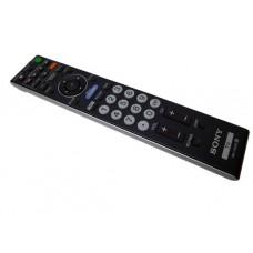 TV REMOTE SONY RM- YD 023