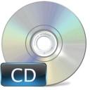 CD- R SINGLE