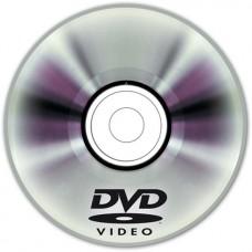 DVD- R SINGLE