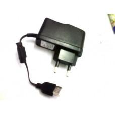 POWER SUPPLY S/ M 5 VDC 3 AMP