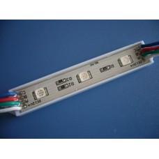 LED MODULE RGB 5050 12 V