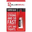 SUPER GLUE 3 GR TUBE