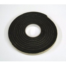 FOAM TAPE  8 X 20 MM       5 METRE
