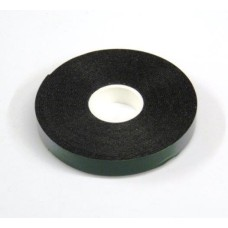DOUBLE SIDED TAPE 5 M ROLL