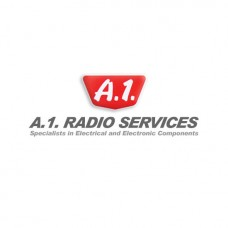 A. 1 . RADIO CATALOGUE